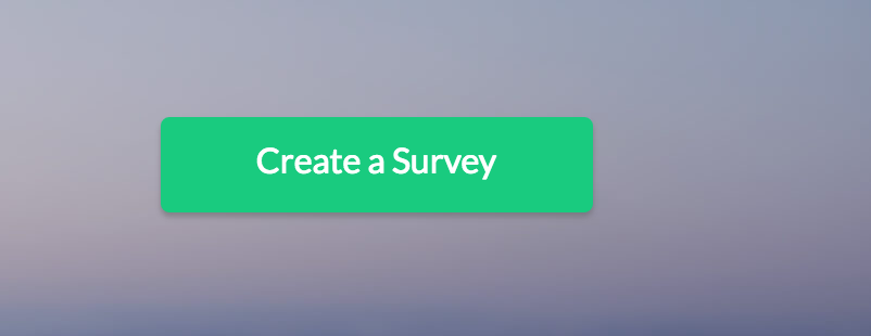 create a survey yesinsights